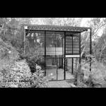 Eames-House-Pacific-Palisades.jpg